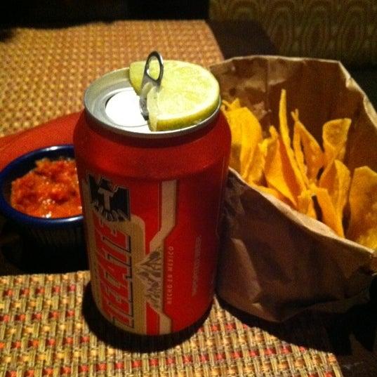 Lolas Mexican Kitchen