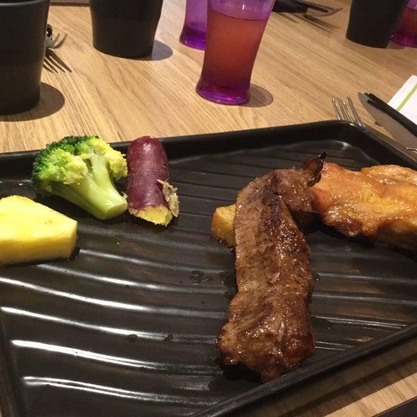 陶板屋 - Japanese Restaurant in Taipei