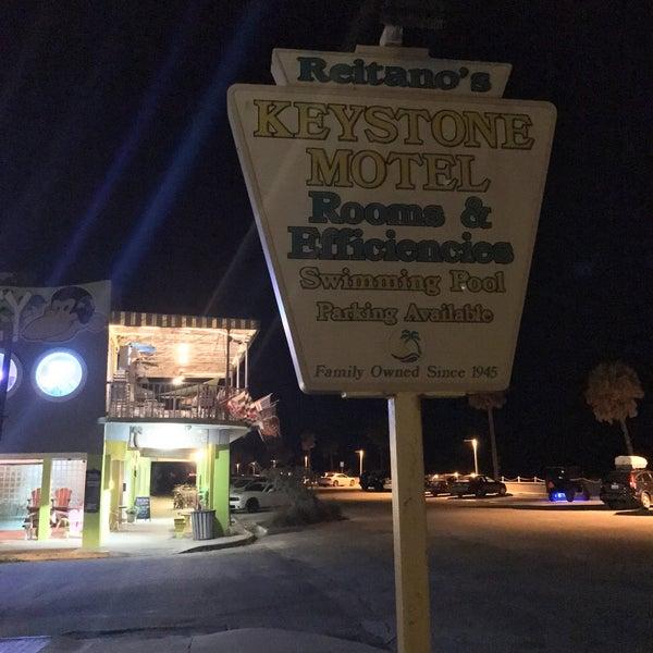 photos at keystone motel