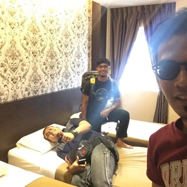 Remember Hotel Bg Hotel Sdn Bhd 2 Tips