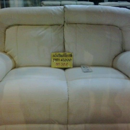 sofaland spain venta de espuma para sofas en valencia the mall bangapi