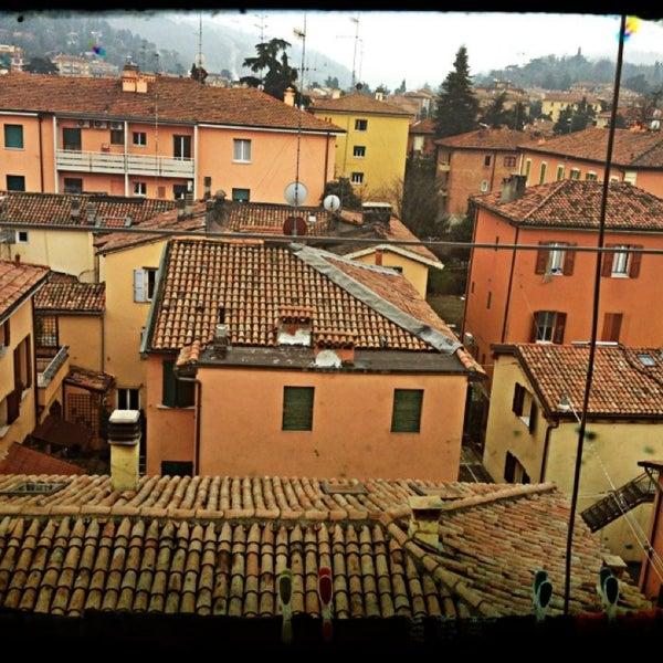 Presso scanabissi paralumi, la scelta è ampia, in grado di soddisfare tutti i gusti. Photos At Via Andrea Costa Saragozza Bologna Emilia Romagna