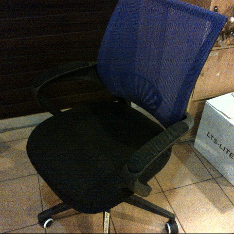 office chair kota kinabalu bean bag chairs canada photos at ken fat furniture sabah photo taken by natalia s on 1 14 2013
