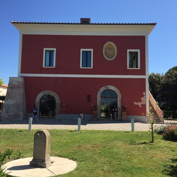 Photos At Il Granaio Dei Casabella 20 Visitors