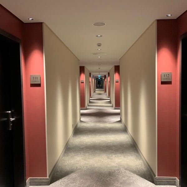 Photos At Dorint Hotel Frankfurt Oberursel Oberursel Hessen