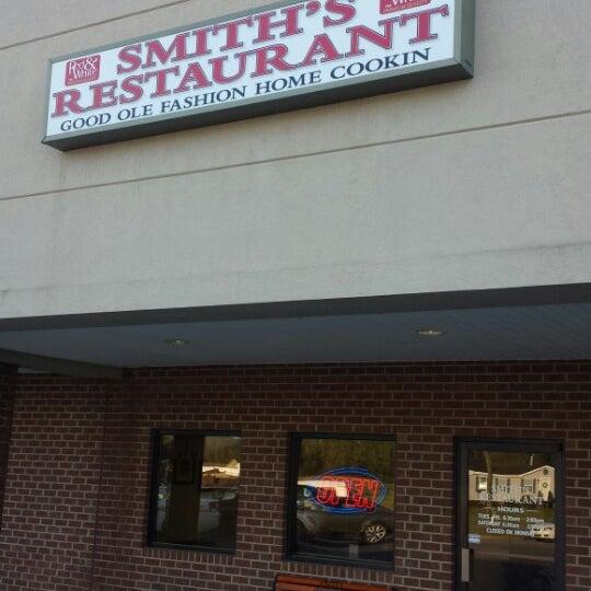 Soul Food Restaurants Rocky Mount Nc