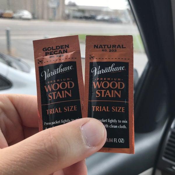Timberline Tools Orem Utah