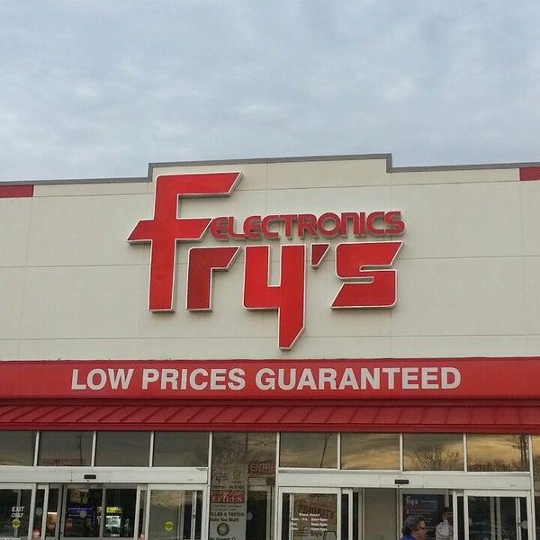 fry s electronics electronics