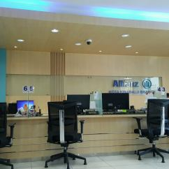 Office Chair Kota Kinabalu Emperor Gaming Allianz General Insurance 2 Tips