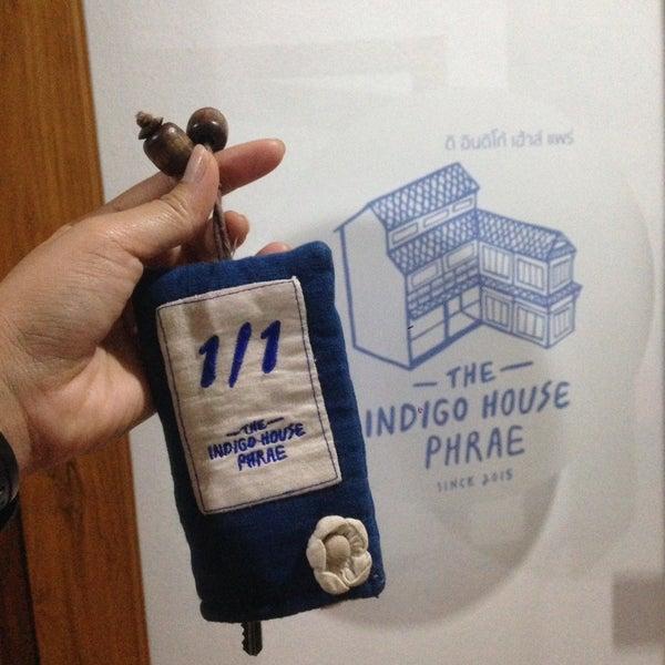 Photos At The Indigo House Phrae 4 Tips