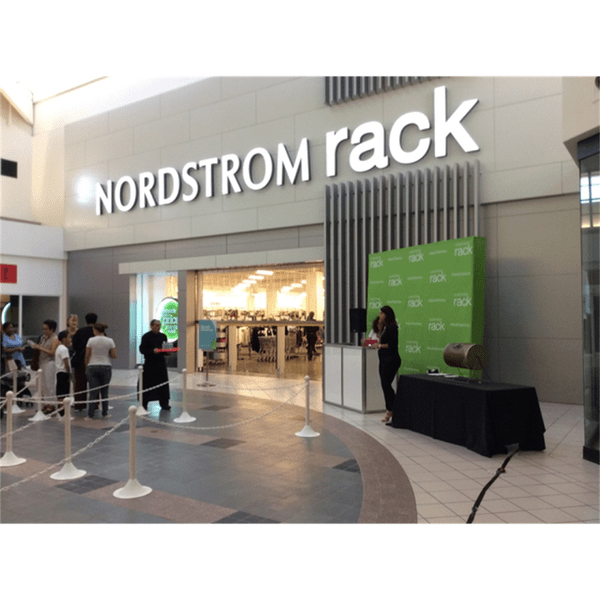nordstrom rack 4995 s virginia st