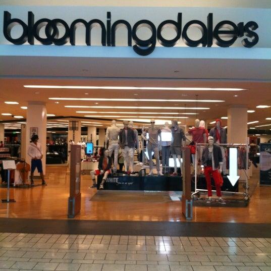 bloomingdale s mid city