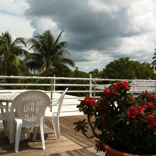photos at el patio motel pool key