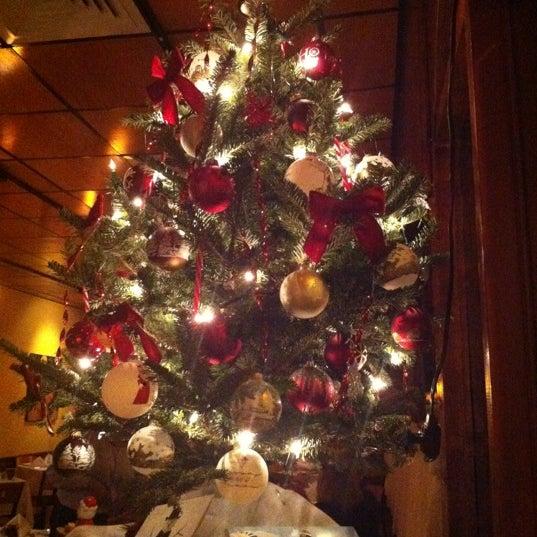 Photos at Casa Mia Trattoria  Italian Restaurant in North