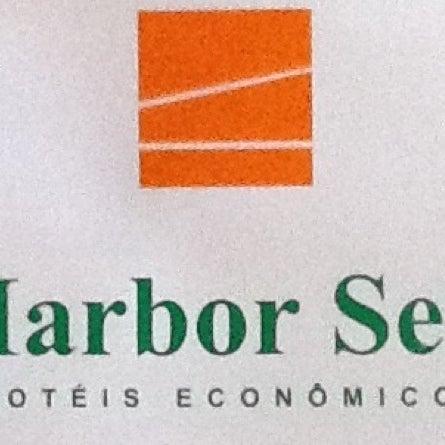 Photos At Harbor Self Graciosa Hotel 7 Tips