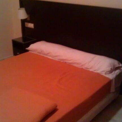 Apartamentos Lux Sevilla Bormujos Bormujos Andalucia