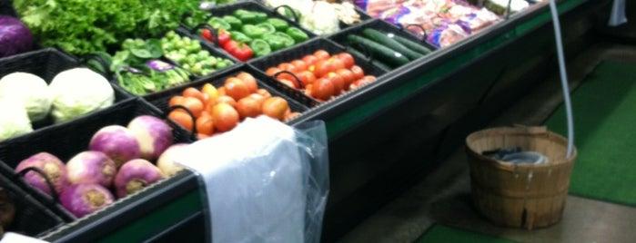 Fresh Thyme Farmers Market Avon Indianapolis
