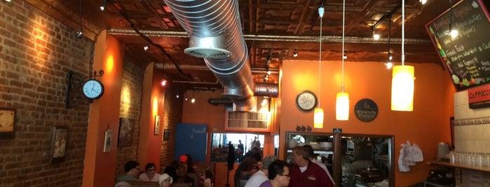Greek Restaurant 3rd Ave Brooklyn