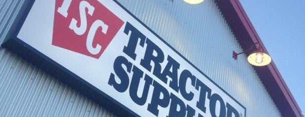 Tractor Supply Austintown Ohio Phone Number