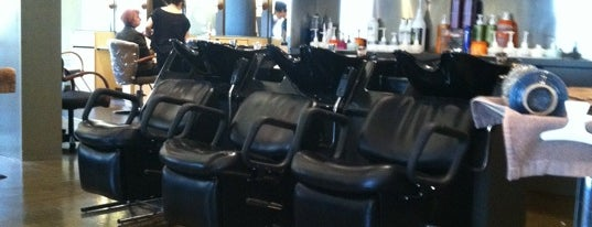 chair massage seattle mickey mouse kids table and chairs the 15 best places for in gene juarez salon spa is one of