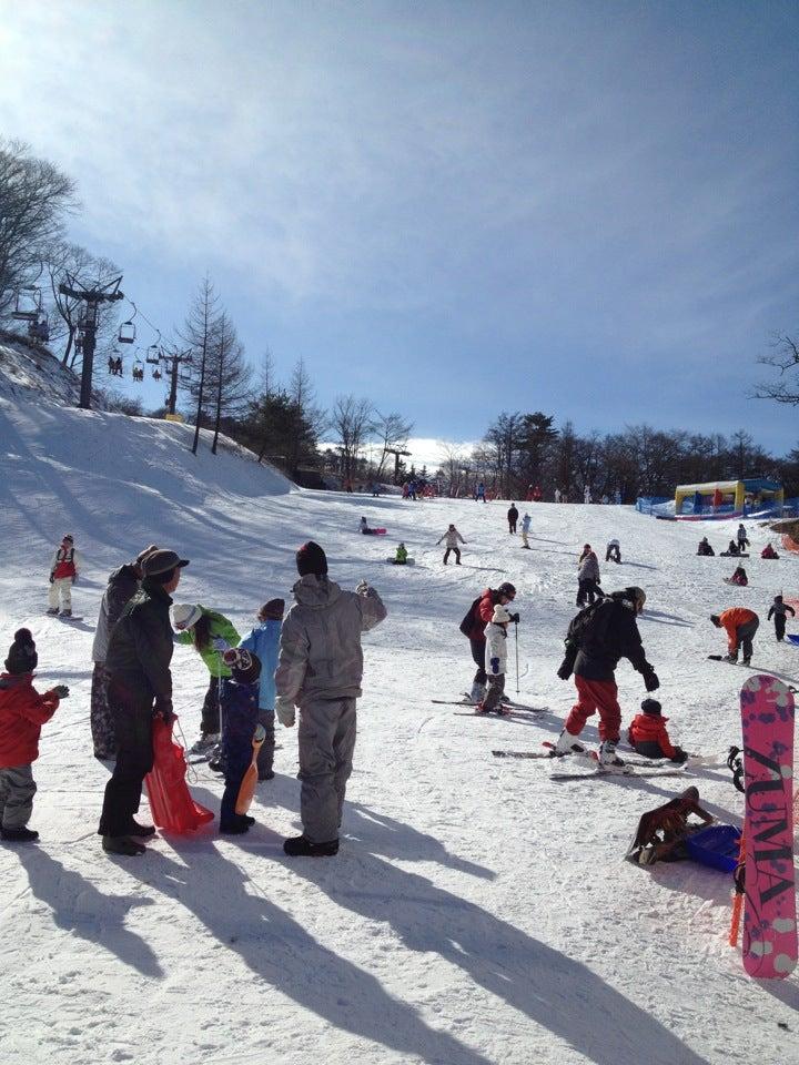 【日本滑雪】20間必去滑雪場推薦清單 2019年度最新開放日期總整理   Compathy Travel Magazine線上日本旅遊雜誌