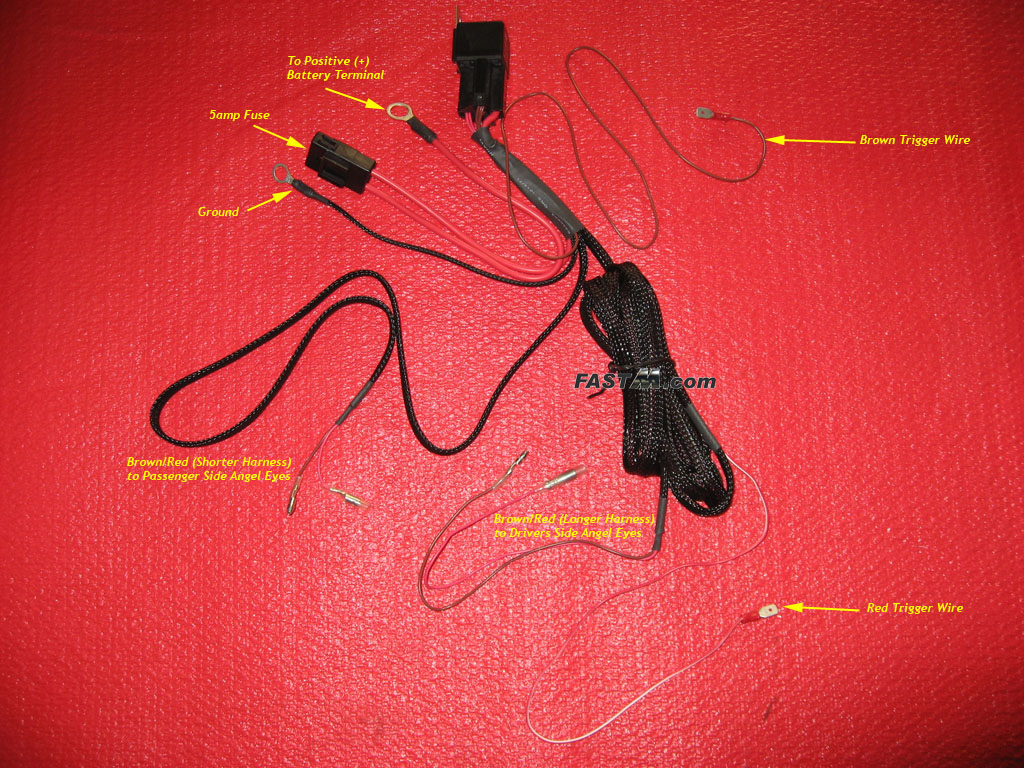 hight resolution of angeleyesv204 fastm com 2003 5 bmw m3 diy guide for 60led angel eye kit