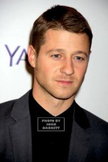 'Gotham'' panel at PaleyFest at Paley Center for Media