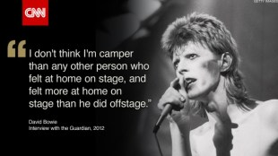 160111175439-david-bowie-quote-6-exlarge-169