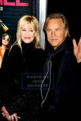 MELANIE GRIFFITH,DON JOHNSON at World Premiere of ''How to be Single '' at NYU Skirballl center of Performing arts 2-3-2016 John Barrett/Globe Photos 2016