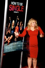 REBEL WILSON at World Premiere of ''How to be Single '' at NYU Skirballl center of Performing arts 2-3-2016 John Barrett/Globe Photos 2016
