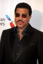 LIONEL RICHIE at Songwriters Hall of Fame at NY Marquis Hotel 6-9-2016 John Barrett/Globe Photos 2016