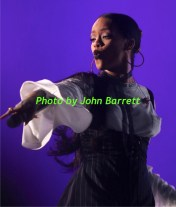 CHANDRA JOHNSON wife of Jimmie Johnson at NASCAR foundation honors gala at Marriot Marquis Hotel 9-27-2016 John Barrett/Globe Photos 2016
