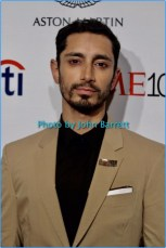 RIZ AHMED at TIME 100 Gala at Frederick P.Rose Hall at Lincoln Center 59th and Columbus ave 4-25-17 Photo by John Barrett/Globe Photos 2017
