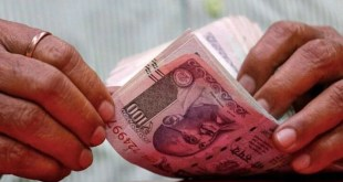 Indian-Money_Image-Source-Google