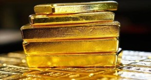 Government Is Selling Gold For Less Than 50 Thousand Rupees, Buy From Tomorrow_Image Source Google