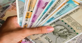 Indian Notes_Image Source Google