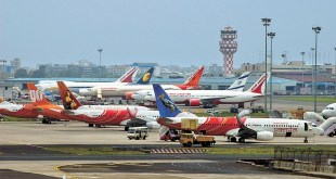 India's Aviation Sector_Image Source Google