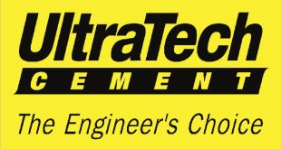 Ultratech To Invest Rs 5,477 Crore To Increase Cement Production Capacity_Image Source Google