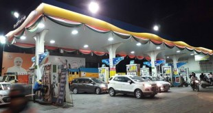 After Budget, Inflation Shock, LPG Cylinder And Petrol-Diesel Prices Rise_Image Source Google