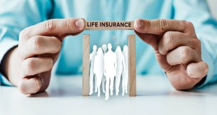 Life Insurance For 1 Crore - If A Person Is Missing For Many Years, How Will The Family Get Insurance Money For Him_Pic Credit Google