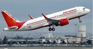 Domestic Flight Latest Update - Government Increased The Capacity Of Domestic Flights, Now More People Will Be Able To Travel_Pic Credit Google