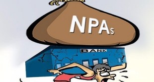 Indian Banks NPA - 'Indiscriminate' Loans Being Distributed During The Corona Period, Banks' NPA Will Be At Peak After 2022-23_Pic Credit Google