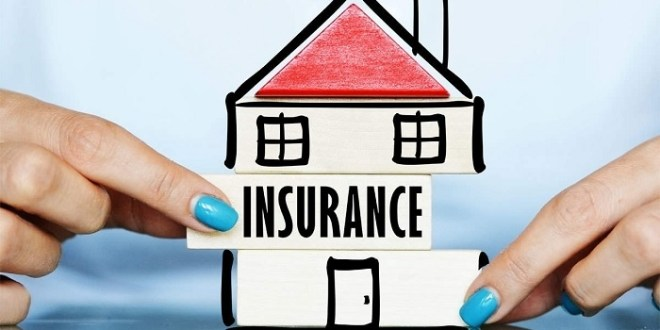 Insurance What Is the Type , Benefits And Importance Of Insurance_Pic Credit Google