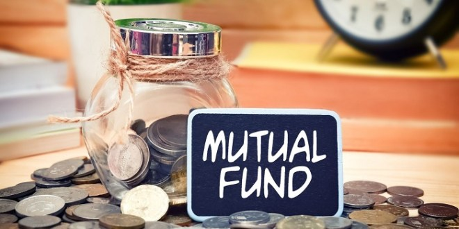 Mutual Fund Observer - Bajaj Finserv May Soon Bring Its Own Mutual Fund, These Companies Are Also In Line_Pic Credit Google