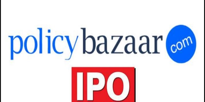 Policybazaar Ipo - Should I Invest In Policybazaar's Ipo Keep These 5 Things In Mind First_Pic Credit Google