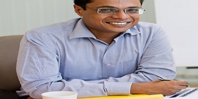 Flipkart Owner Sachin Bansal Challenges Ed's Notice, Madras High Court Agrees To Hear_Pic Credit Google