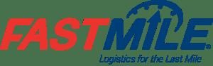 fastmile-logo-full-color-rgb
