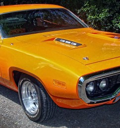 1970 roadrunner wiring diagrams boat ignition switch 18 species of barracuda 1970 plymouth barracuda wiring diagram [ 1600 x 781 Pixel ]