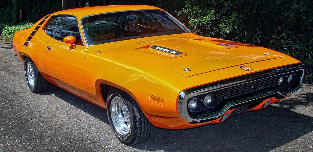 medium resolution of 1970 roadrunner wiring diagrams boat ignition switch 18 species of barracuda 1970 plymouth barracuda wiring diagram