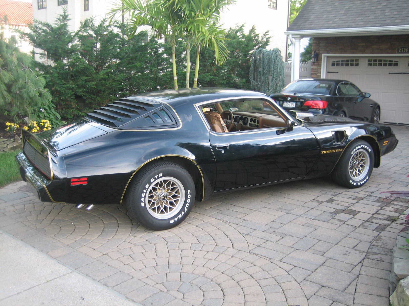 1979 pontiac trans am ac wiring diagram bending moment distributed load chevrolet engine get free image